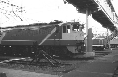 sz78-01