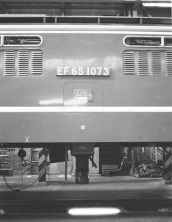 sz78-05