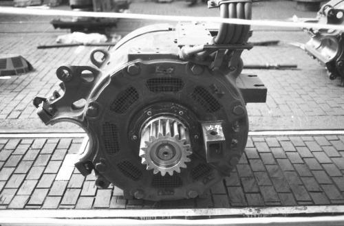 sz78-07