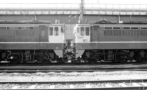 sz78-17