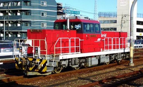 HD300-8