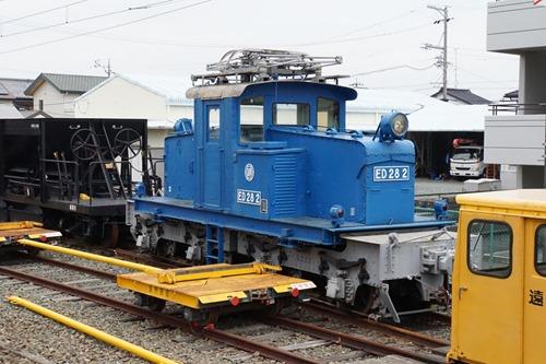 nsg-3