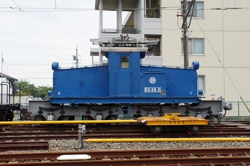 nsg-4