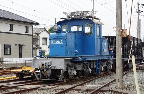 nsg-6