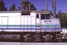 SF-02b