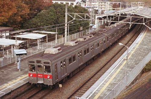 suzu-199811-8515b