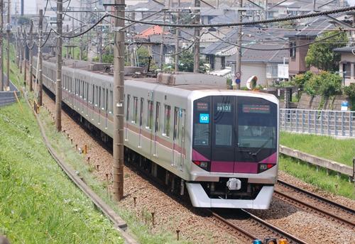 suzu-20050627-08101