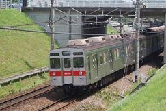 suzu-20050627-8506