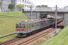 suzu-20050627-8527
