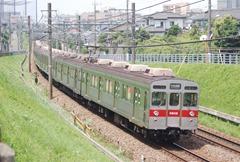 suzu-20050627-8606