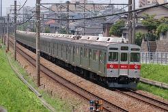 suzu-20050627-8614