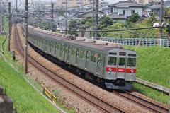 suzu-20050627-8627
