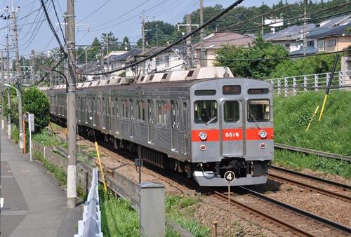 suzu-20140726-8516