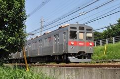 suzu-20140726-8522