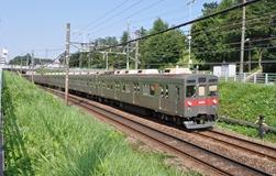 suzu-20140726-8526