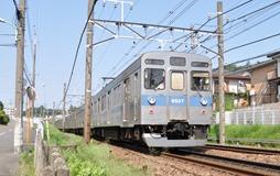 suzu-20140726-8537