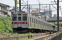 suzu-20140726-8622