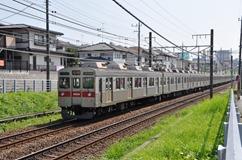 suzu-20140726-8626