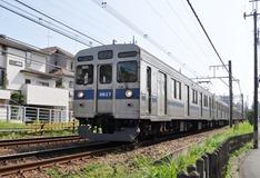suzu-20140726-8637