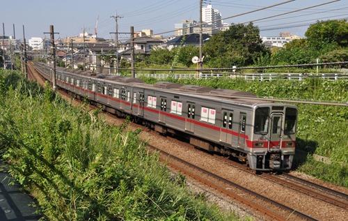 suzu-20160902-30000