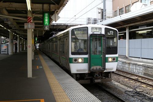 sen-03