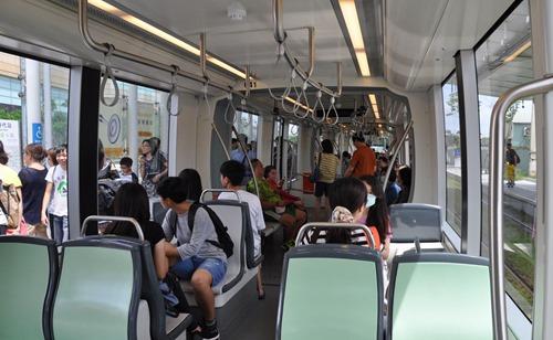 LRT-05