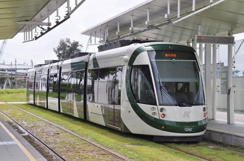 LRT-08