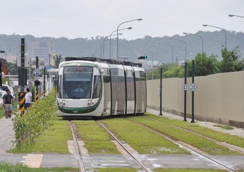 LRT-09