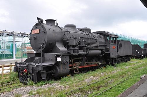 dg-07