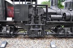 kg-24