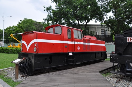 kg-27