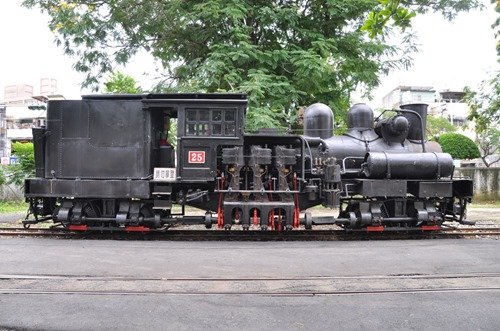 kg-36
