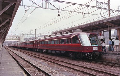 kz-01