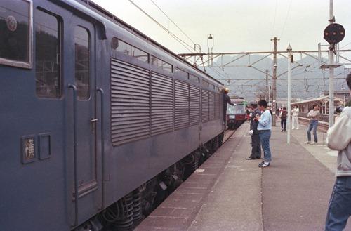 yk-03