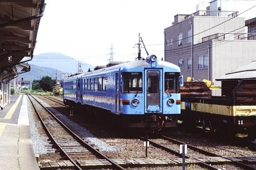 KTR-700