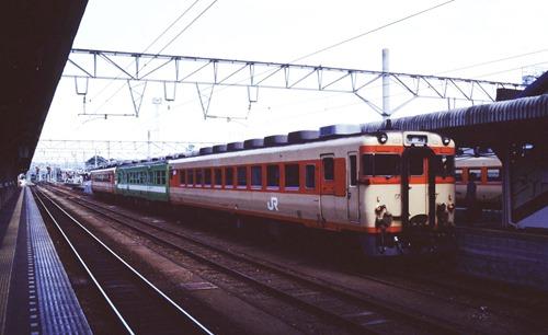 tyok-01