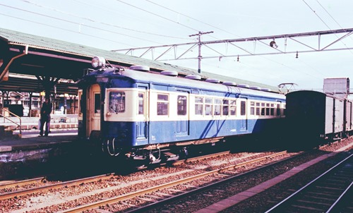 kmr-01