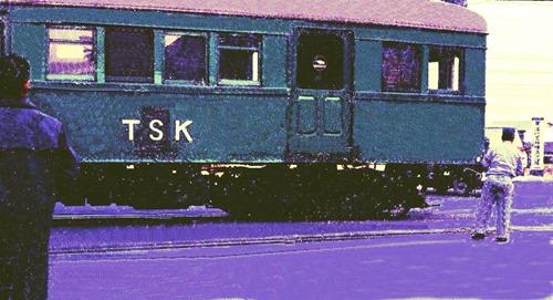 TSK3000-1