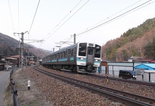 narai-5