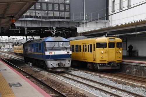 309-L07-1516M