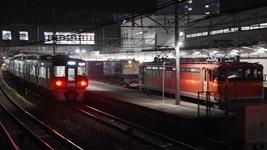 651130rail-4-67105b
