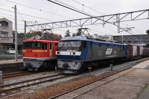 67102-bu6-101