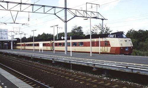 ct-DC183-2