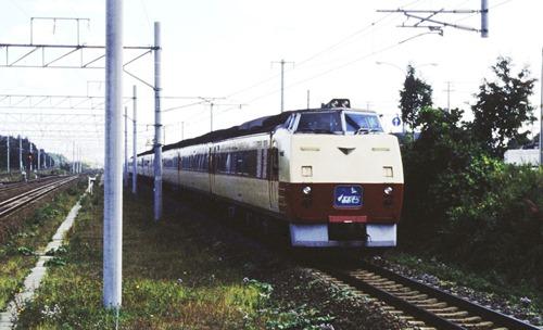 ct-DC183-2c