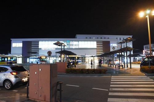 sj-station