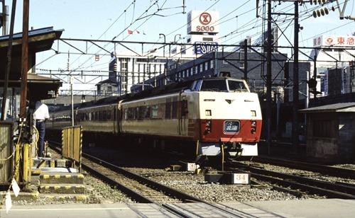 sp-DC183hokkai