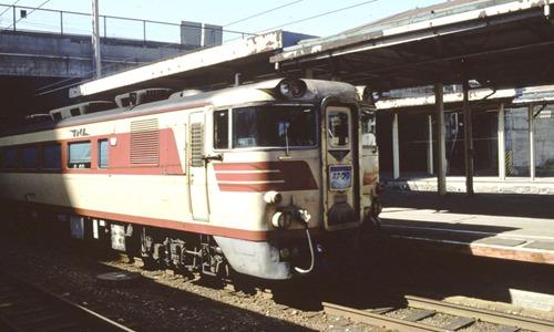 sp-DC82-102