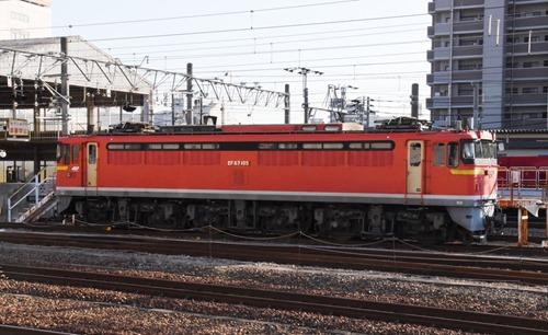 tnj-67105