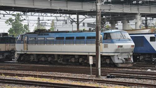 inz-EF66-109