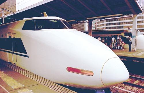 x0-tokyo1
